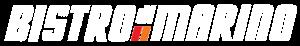 Bistro Di Marino Logo